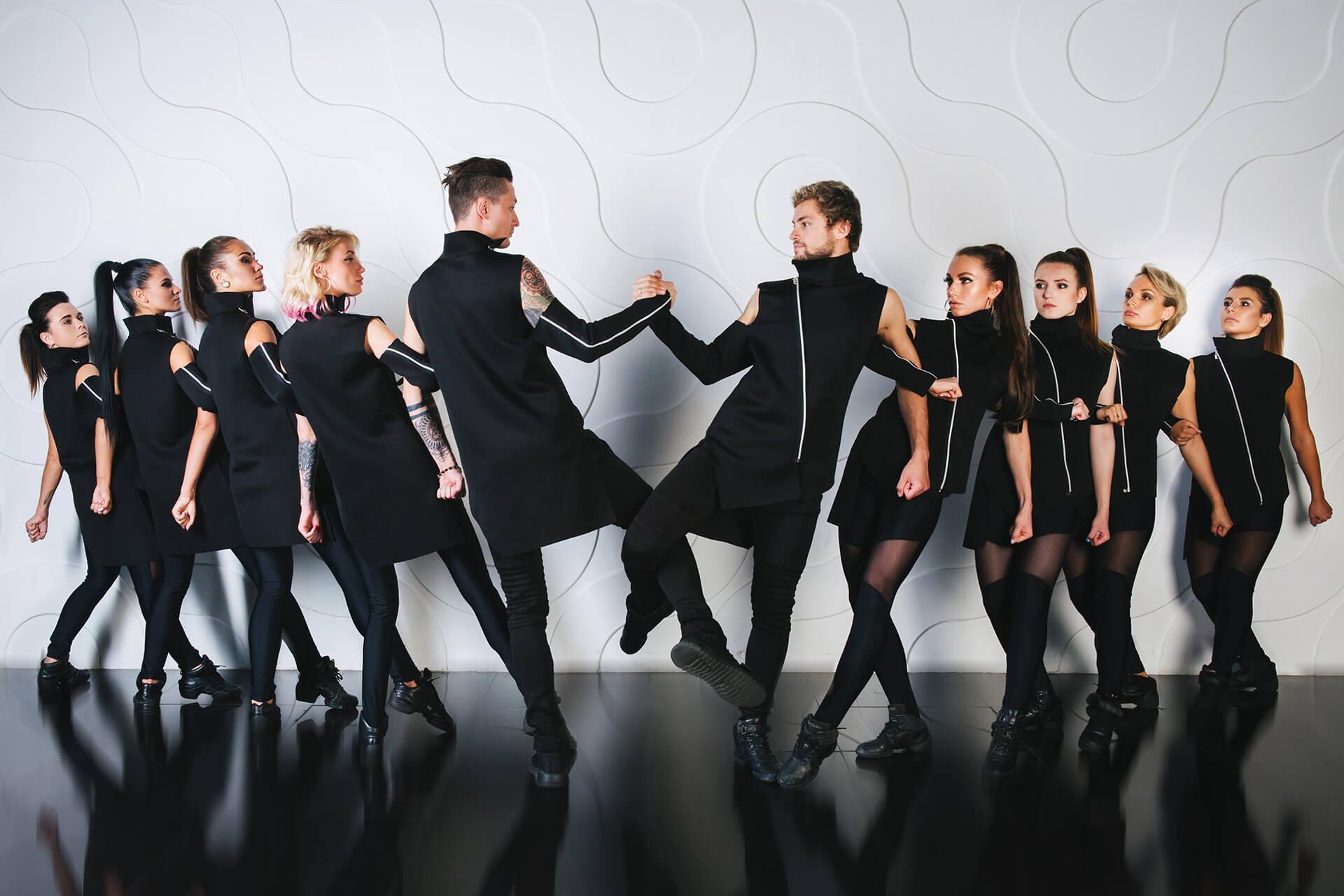 фотосессия для танцевального коллектива стиль, обои натюрморт